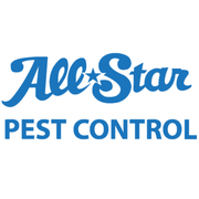 All Star Pest Control Pest Control Allen Tx Phone Number Yelp