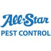 All Star Pest Control: Allen, TX