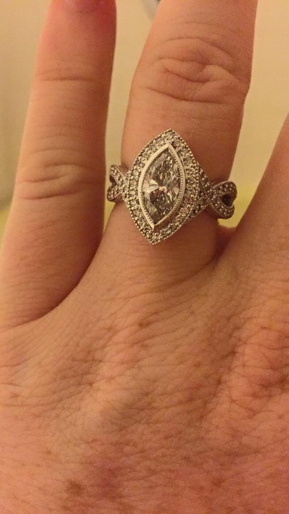 another shot of the best ring everrrrr yelp
