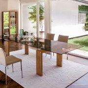 Amazing ... Photo Of 1 Contemporary Furniture   Hilton Head Island, SC, United  States ...