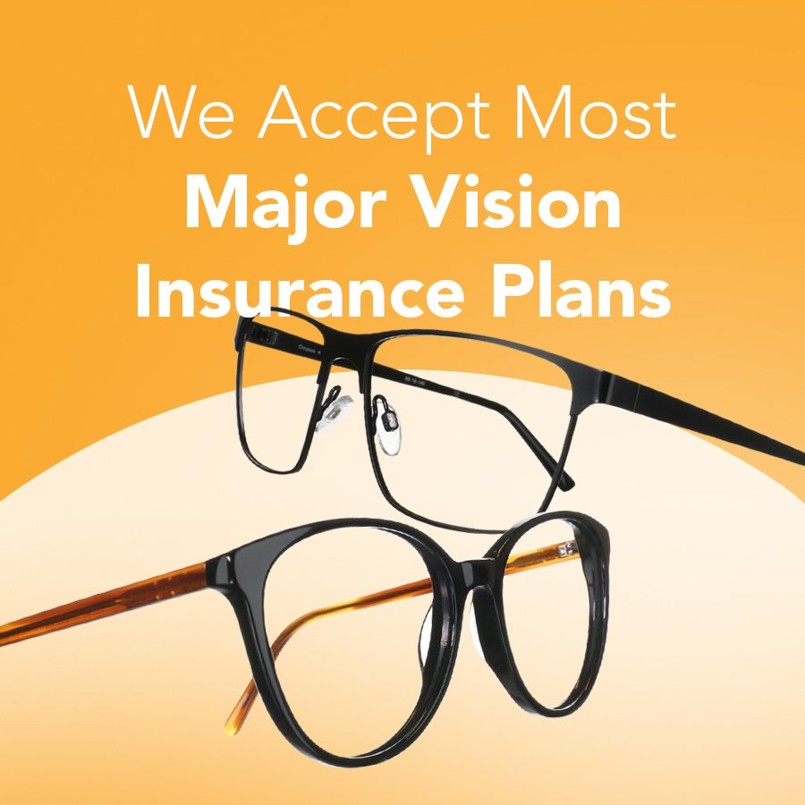America's Best Contacts & Eyeglasses: 1917 West 1800 N, Clinton, UT