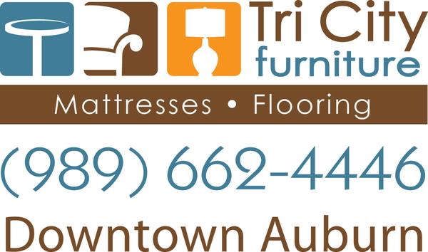 Tri City Furniture 135 W Midland Rd Auburn Mi Interior Decorators