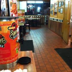 Chicken Restaurants In Maywood Il