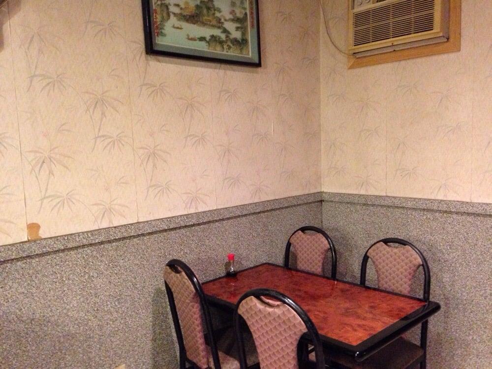 Wo Lee Chinese Restaurant North Haledon Nj
