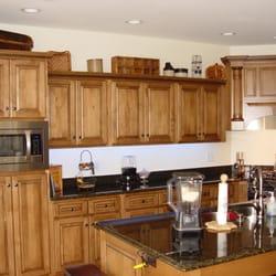Kitchen Gallery - Kitchen & Bath - 5705 E Morgan Ave, Evansville, IN ...