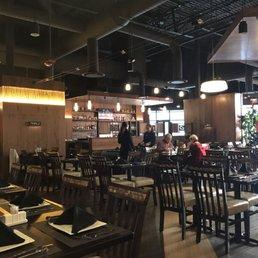 Photo Of Rodizio Grill Hamilton Place Mall Chattanooga Tn United States