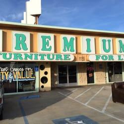 Photo Of Designer Furniture Showroom   Lancaster, CA, United States. Front  Door