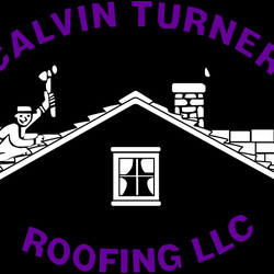Nice Photo Of Calvin Turner Roofing   Pueblo, CO, United States. Call 719544