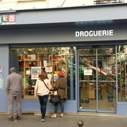 eureka magasins de bricolage 297 rue des pyr n es belleville m nilmontant paris num ro. Black Bedroom Furniture Sets. Home Design Ideas