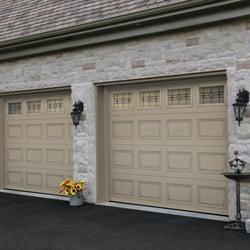 Photo of Suburban Door Company - Livonia MI United States & Suburban Door Company - 16 Photos u0026 12 Reviews - Garage Door ... pezcame.com