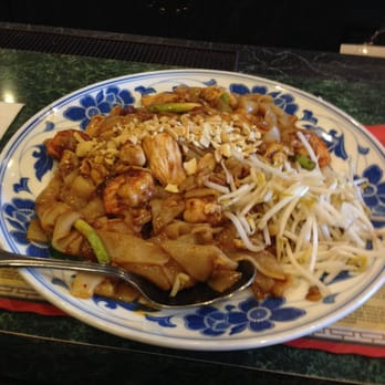 Ten Great Lessons You Can Learn From Chinese Food Near Me Franklin. | chinese food near me franklin