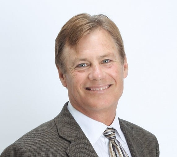 Harlan Griswold - Realty World Silverado: 1110 Alhambra Ave, Martinez, CA