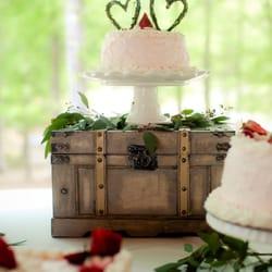 Cake Art By Cynthia Bertolone Pelham Al : Cake Art By Cynthia Bertolone - Bakeries - 2154 Pelham ...