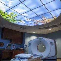 Baptist Emergency Hospital - Overlook - 18 Reviews - Hospitals ...