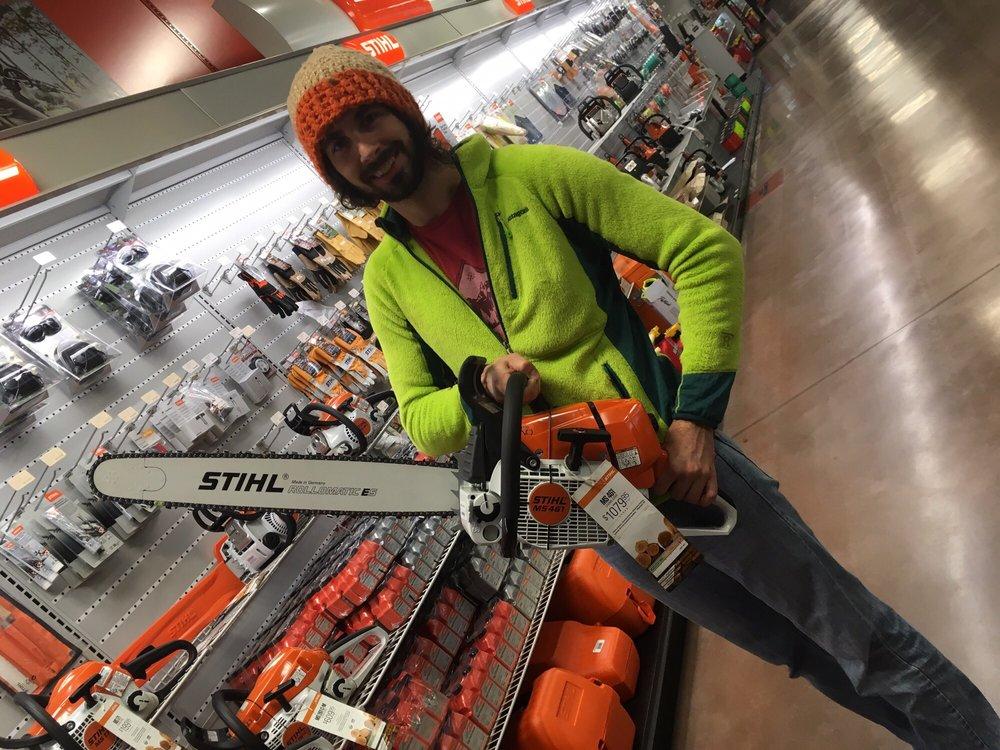 Fletcher's Outdoor Power Equipment: 2510 Rt 66 S, Delmont, PA