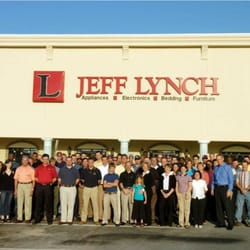 Jeff Lynch Appliance And Tv Center 11 Photos Amp 32