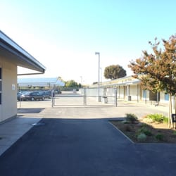 Loma vista adult education