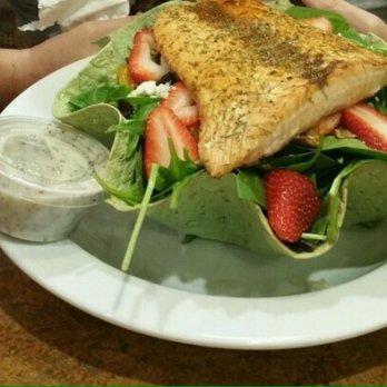 Pickles Restaurant Ormond Beach Fl
