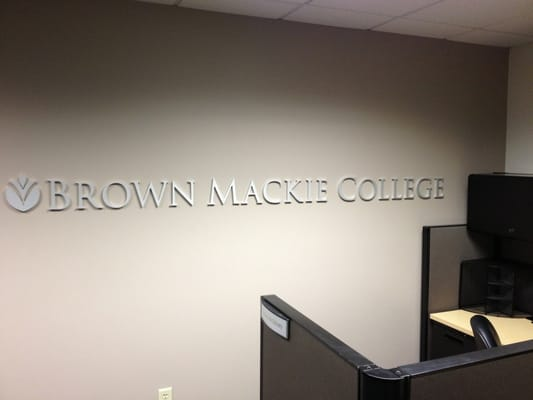 Photo of Brown Mackie College-Central Services - Cincinnati OH United States & Brown Mackie College-Central Services - Colleges u0026 Universities ... azcodes.com