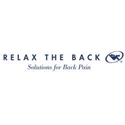 Photo Of Relax The Back   Thousand Oaks, CA, United States