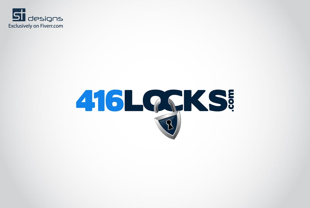 416Locks
