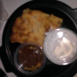 Photo Of Olive Garden Italian Restaurant   Warwick, RI, United States. Mmmm