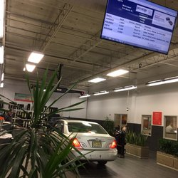 prestige toyota service 10 reviews auto repair 16 mckee dr mahwah nj phone number yelp. Black Bedroom Furniture Sets. Home Design Ideas