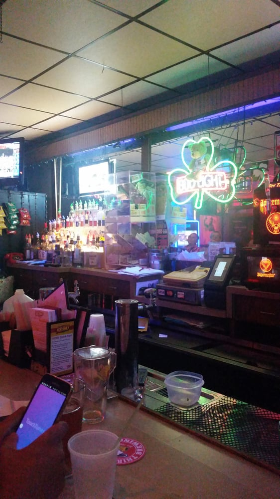 Timko's Tavern: 89 Northfield Rd, Bedford, OH