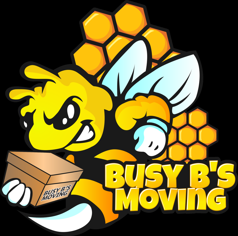 Busy B's Moving: 1421 S Park St, Madison, WI