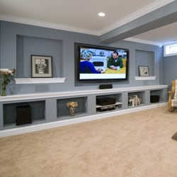 Photo Of Summit Design Remodeling
