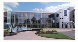 Parker Hannifin Corporation - Professional Services - 6035 ...
