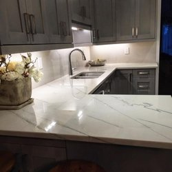Photo Of Spectrum Stone   Richmond, BC, Canada. Customer Submitted Picture  From Facebook
