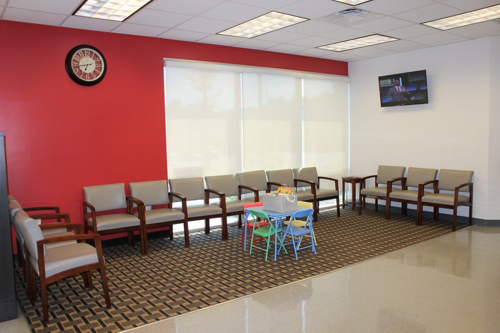 Mableton Urgent Care: 4855 Floyd Rd SW, Mableton, GA