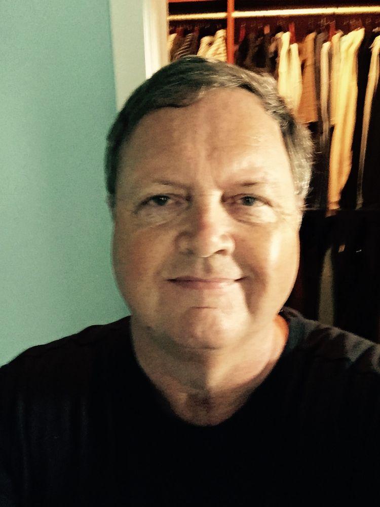 Mike Cole - State Farm Insurance Agent: 152 W Main, Goldendale, WA