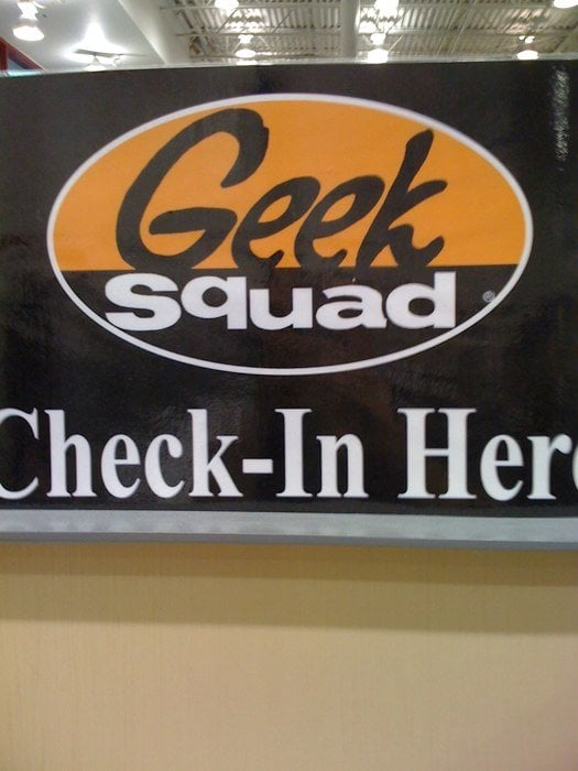 ask geek squad