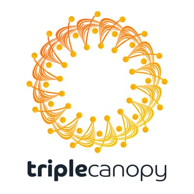 Photo Of Triple Canopy Insurance Group