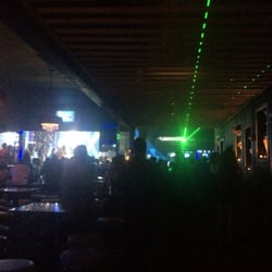 Night clubs in modesto