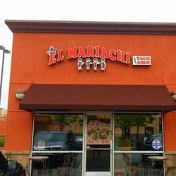 Restaurants In Beaumont Ca Best