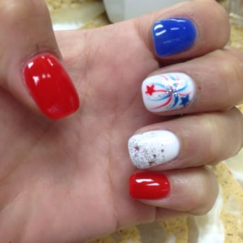 Pro nails skin 67 photos 37 reviews nail salons 117 photo of pro nails skin round rock tx united states loving solutioingenieria Images