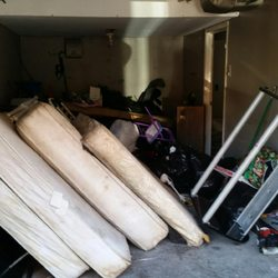CT Junk Removal - (New) 10 Photos - Junk Removal & Hauling