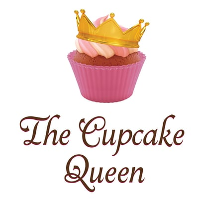 the cupcake queen food trucks norman ok phone number yelp