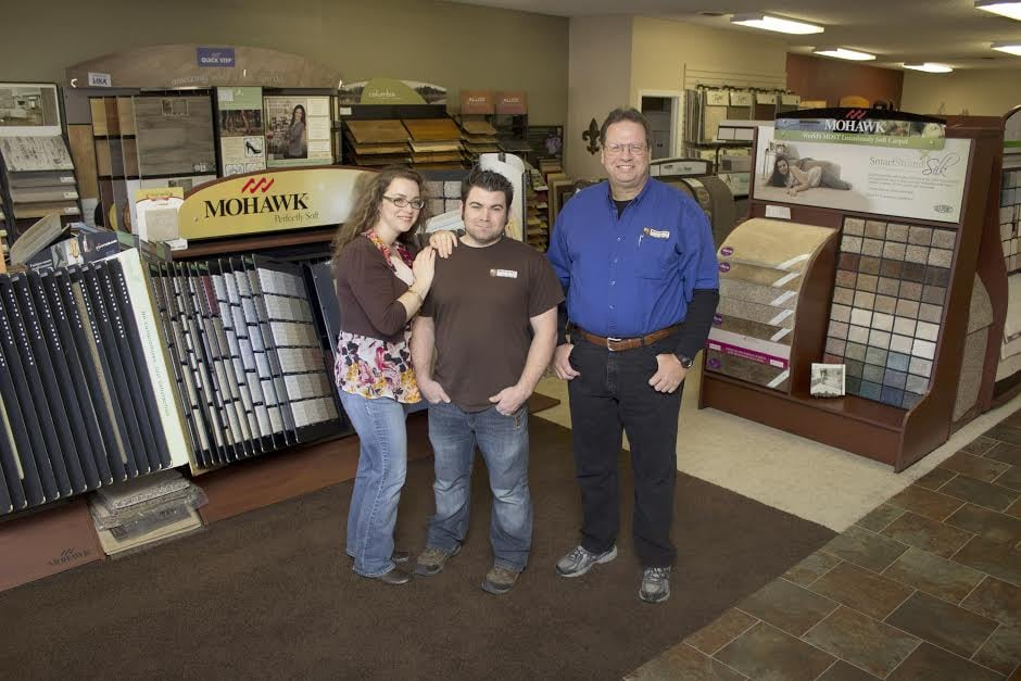 Brown's Home Remodeling: 613 S Hwy 49, Jackson, CA
