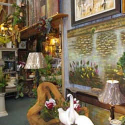 Photo of Naturally Country - Norwalk OH United States. Gifts and Decor Items & Naturally Country - Home Decor - 845 Lais Rd Norwalk OH - Phone ...