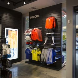 find your nearest adidas store