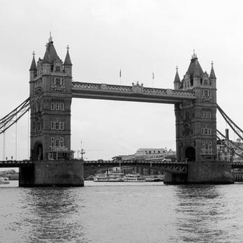 Bforex 5 ebury bridge road london united kingdom