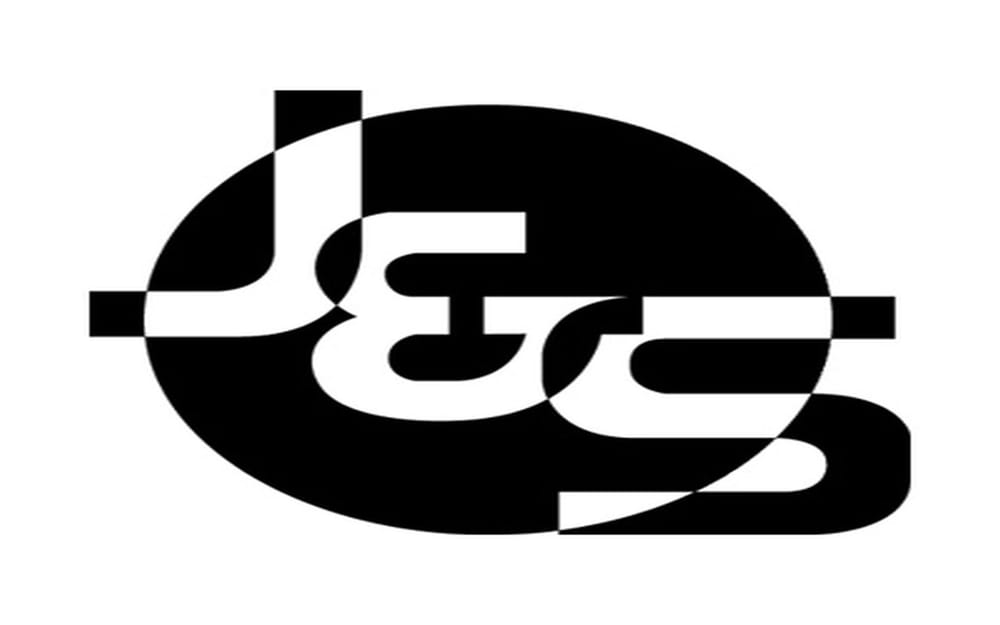 J&S Computer Sales & Service: 18 W Main St, Palmyra, PA