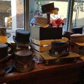 6314fc7dc7a15 Chapel Hats - 49 Photos   21 Reviews - Hats - 1642 E Buena Vista Dr ...