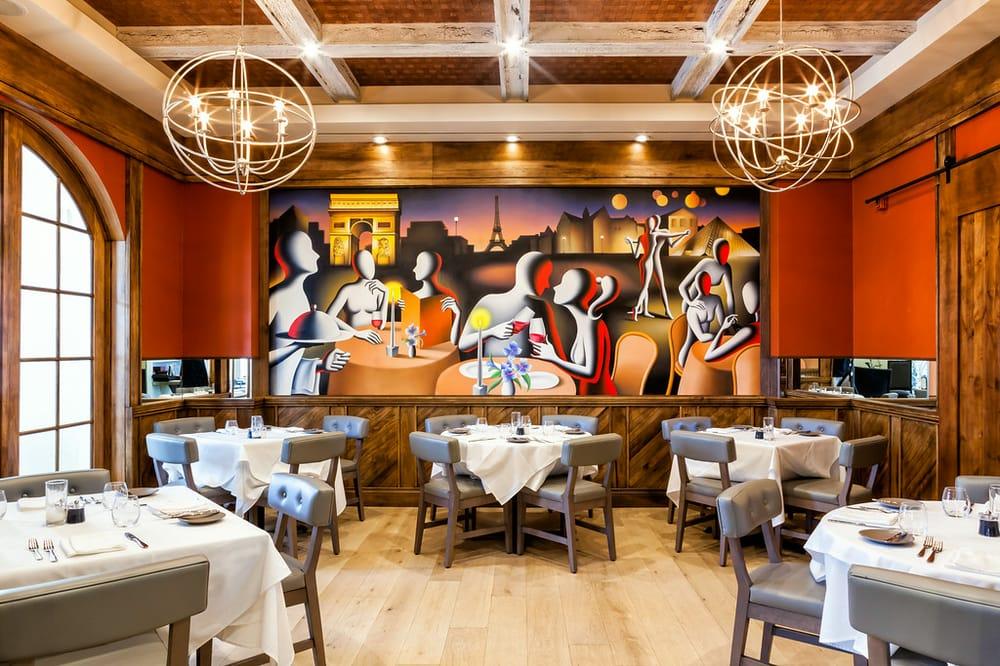 la nouvelle maison 138 photos 54 reviews french 455 e palmetto park rd boca raton fl. Black Bedroom Furniture Sets. Home Design Ideas