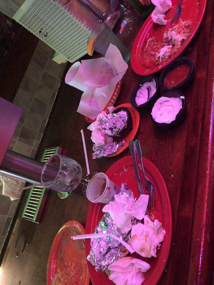 Rey Azteca Mexican Restaurant: 7874 Market Blvd, Chanhassen, MN