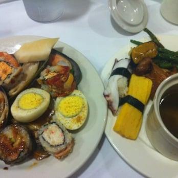 hokkaido seafood buffet closed 201 photos 741 reviews rh yelp com